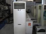 河源回收二手空调 收购二手空调 中央空调设备回收