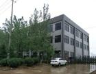 肥西 肥西桃花 厂房 13000平米