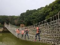 深圳适合幼儿园小班春游亲子户外活动方案游那些好项目亲子体验