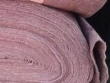 山东厂直销价格供应平阴修路养护毛毯保湿保