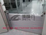 武汉防汛挡水板 移动挡水墙 铝合金挡水板价格 专业防汛设备