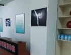 庄毅跆拳道教育中心