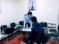 燕郊创业大厦附近的英语培训学校-Hello英语