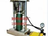 广西省三江小型流动香油机;电动香油机厂家
