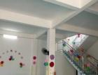 龙圩妇幼保健院直入500 幼儿园