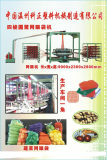 供应网眼袋设备,网眼袋圆织机,蔬菜网袋设备