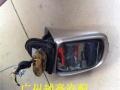 供应捷豹XF保险杠/大灯/倒车镜/叶子板拆车件