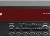 北京国泰中盛智能系统有限公司 中央控制主机 DS-9600