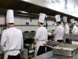 品质盒饭 员工餐,会议餐,商务套餐,食堂承包 全城配送