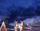 茂名婚纱摄影工作室-韩风尚高端婚纱摄影工作室