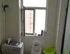 中恒大厦,北宋新苑,一号地铁线,精装三室,全配主卧