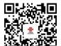 咸阳联通员工内部宽带资源、手机卡办理 开通后付费