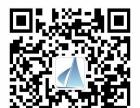 程澜留学-赴日读研权威申请,保证申请成功率!