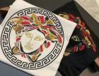 广州奢侈品服饰