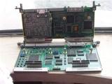 回收二手工控产品,苏州求购西门子系列CPU模块AB模块触摸屏