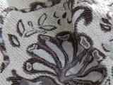 【厂家直销】供应 新款布艺沙发面料布料 批发欧式雪尼尔窗帘布