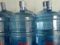 天山饮水用纯净水