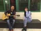 龙岗坂田吉他培训 学吉他的六大技巧