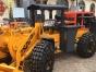 辽宁葫芦岛矿井装载机 挖矿专用小铲车 龙头企业设备cry