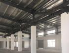 临沂市罗庄区206国道与南外环交汇厂房租售