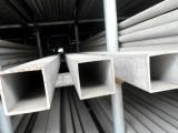 专业生产不锈无缝方管 不锈钢毛细管 不锈