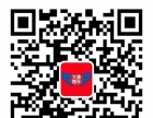 玛莎拉蒂-总裁-吉博力-大唐婚车平台-租车