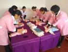 红河地区幼儿园的保育员培训及考证