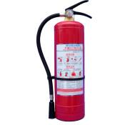 沈阳旺安消防设备出售畅销干粉灭火器 康平灭火器打压