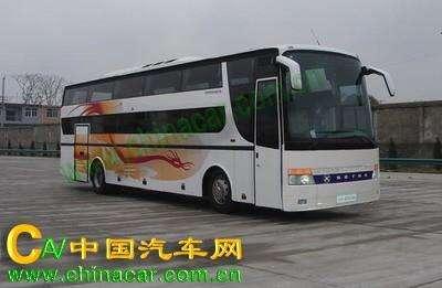 上海到洛阳栾川汽车时刻表/客车票查询13451582555
