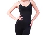 2014新款 收腹束(塑)身衣燃脂连体塑身衣 美体内衣瘦身衣
