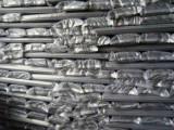 D127低氢型药皮的普通锰型堆焊焊条