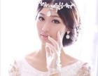 深圳上门化妆新娘跟妆高级化妆师年会妆宝安南山福田