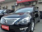 广州SUV(越野车)自驾商务接待会展租车特价优惠中