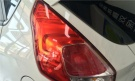 福特 福克斯两厢 2012款 2.0 自动 豪华运动型3年2.5万公里7万