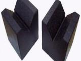 广州厂家供应新日牌花岗石V型块,钢制V型架,规格齐全