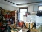 上门回收家电、家具、床、沙发、空调、冰箱、电视机等