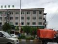4至5楼 写字楼 800平米