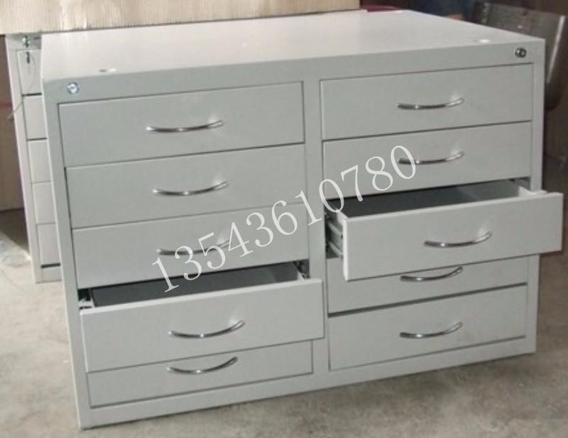 佛山钢木文件柜 佛山定做密集柜 会计密集柜 档案柜