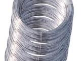 201不锈钢织网线,304不锈钢琴钢线,