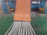抽油机专用皮带输送带