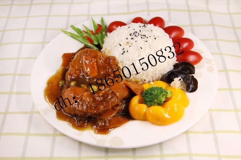 速冻菜肴 速冻菜肴价格 速冻菜肴图片