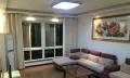 新华新城区建业森 3室2厅140平米 精装修 半年付