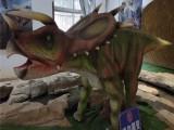 杭州区展览展会大型活动仿真恐龙创意展出恐龙模型出租出售现货