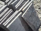 牡丹紅石材廠家牡丹紅蘑菇石 牡丹紅文化石外墻磚
