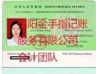 信阳本地 专业注册公司,代理记账,财税咨询,税务清算