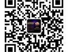 北京通州区宋庄附近美容美体培训 美甲半永久培训 化妆培训学校