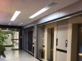 潮州大道办公楼 写字楼 400平米出租