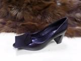 佛山一手女鞋货源批发 厂家直供女鞋