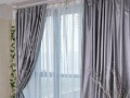 柳州满意窗帘布艺把窗外的风景带回家(新品上市啦)