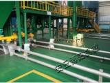 供应钛白输送管链机 管链输送系统无尘